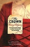 The Crown (Joanna Stafford Book 1)