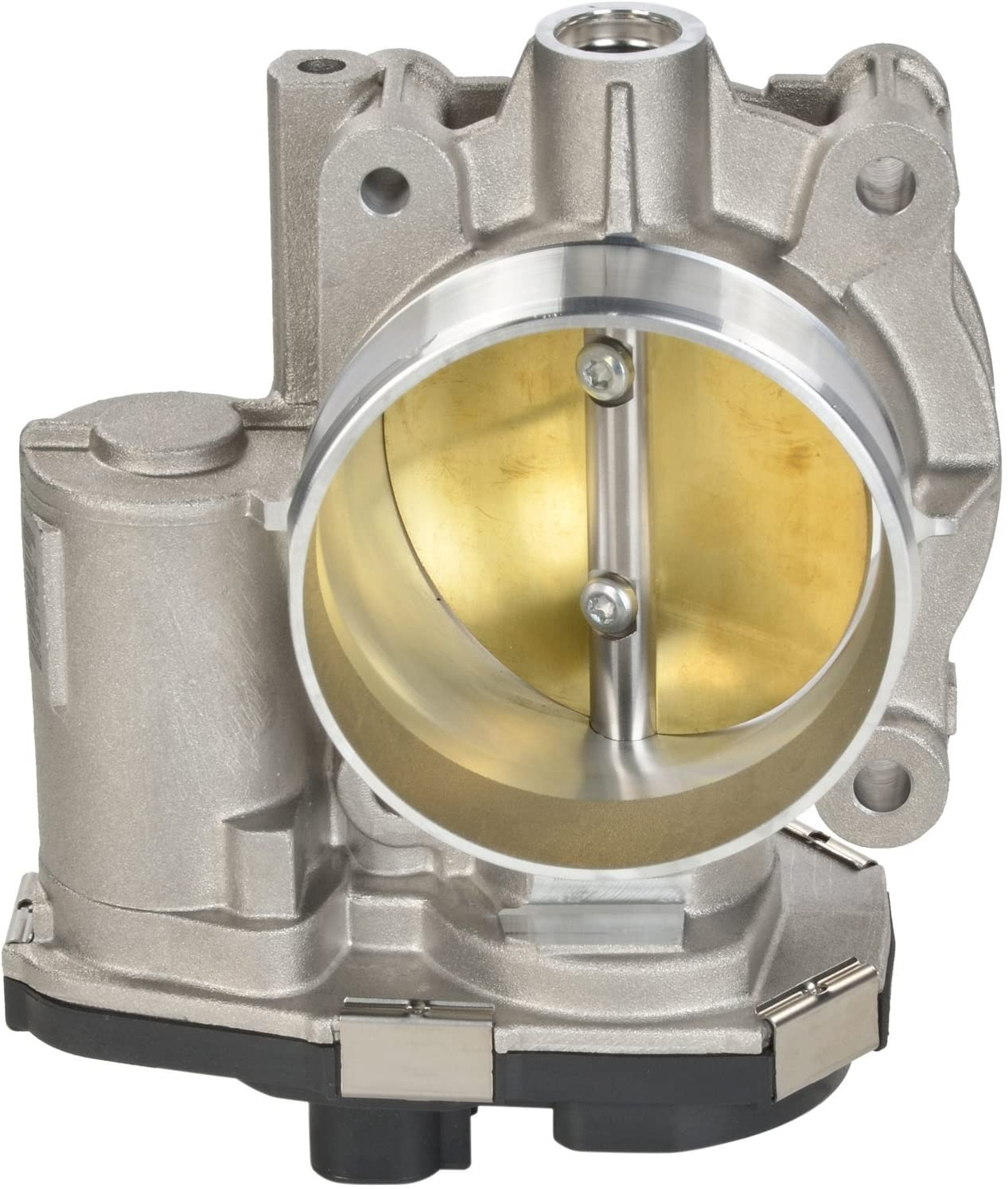 Bosch Automotive F00H600078 Original Equipment Throttle Body