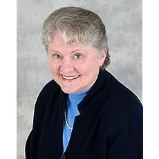 Lois Carroll
