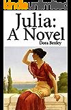 Julia: A Novel