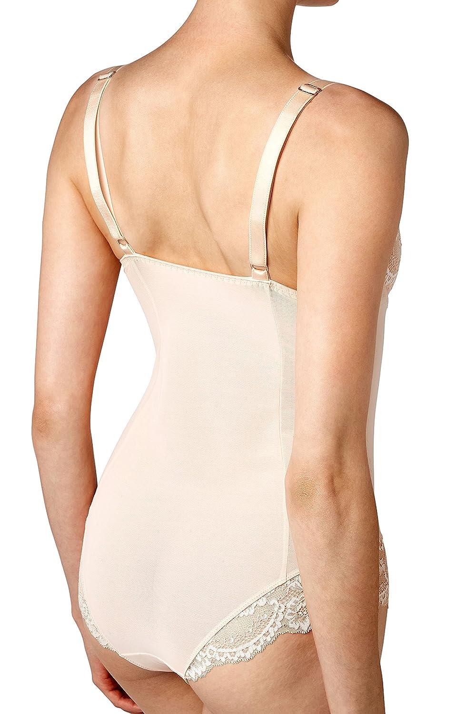 next Body En Dentelle Avec Armatures, Bonnets DD+ Coupe Regular Blush UK  38G: Amazon.fr: Vêtements et accessoires