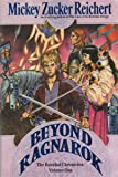 Beyond Ragnarok: The Renshai Chronicles:Volume One: 4
