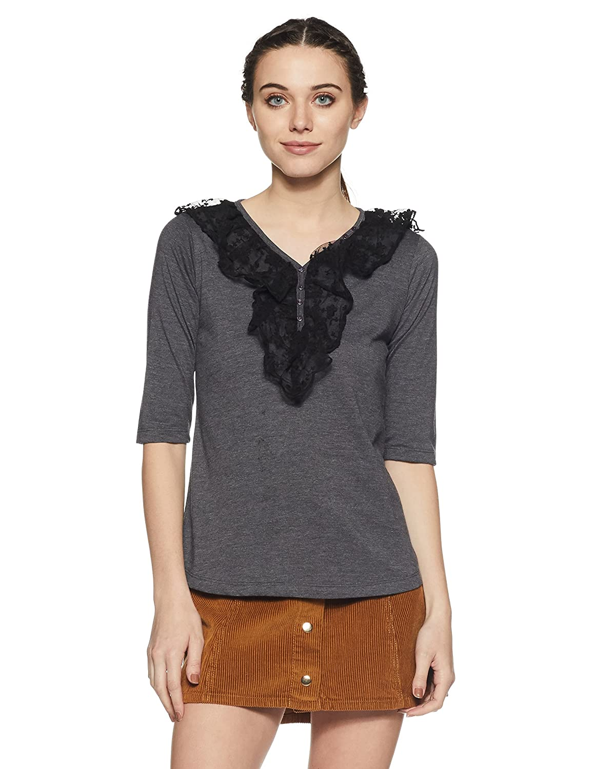 Style Quotient women clothing flat 80% Off