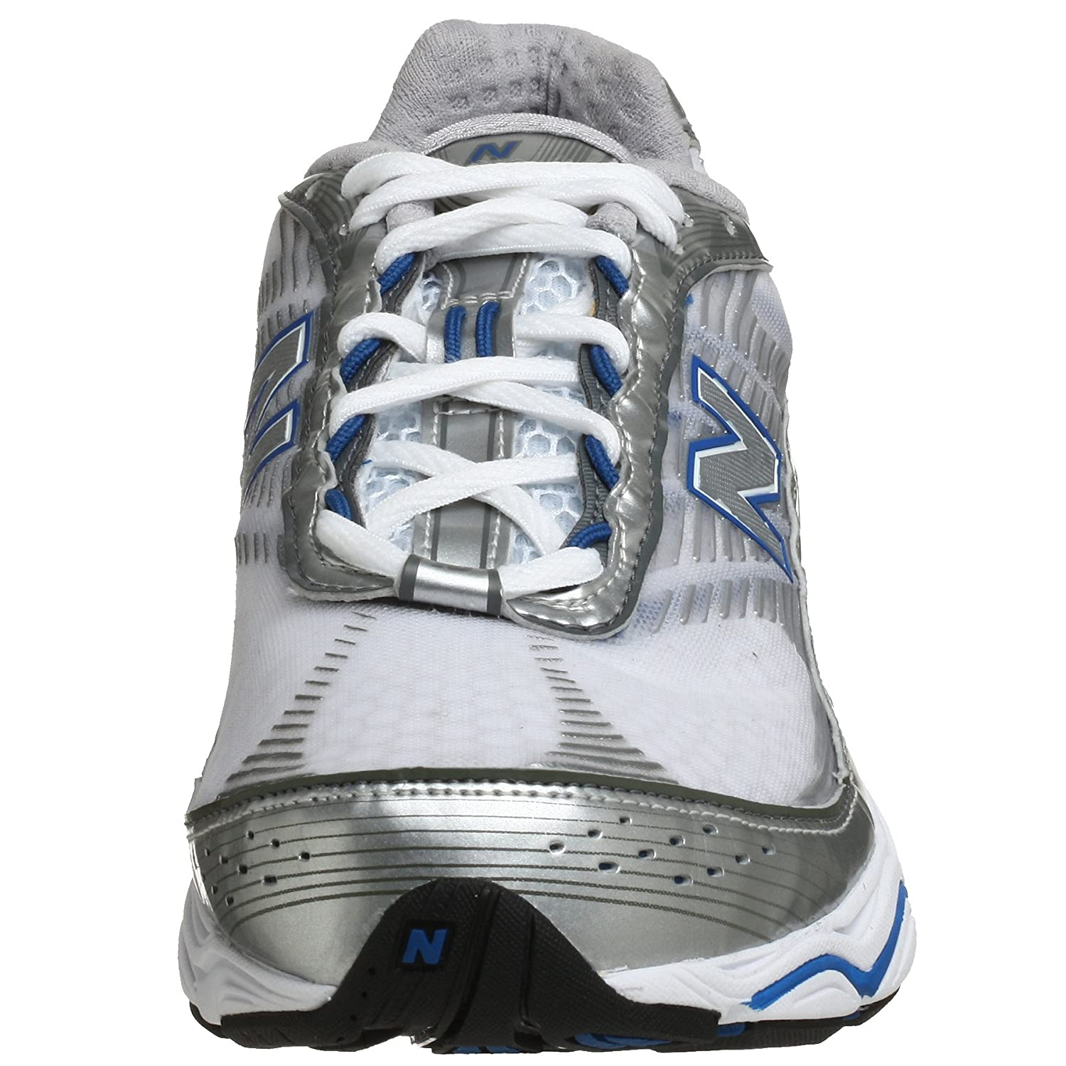 Mizuno Men s Wave Horizon 3 Running Shoe