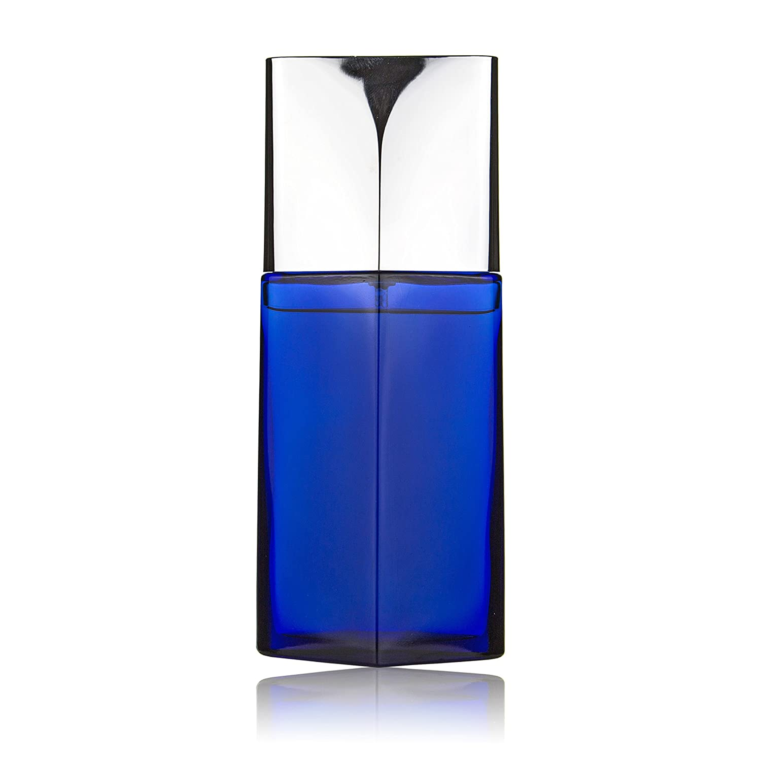 Issey Miyake L'Eau Bleue D'Isey Pour Homme - 75 ml