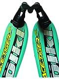 Super Ski Wedgie - Barette du ski pour des enfants