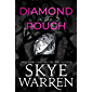 Diamond in the Rough (English Edition)