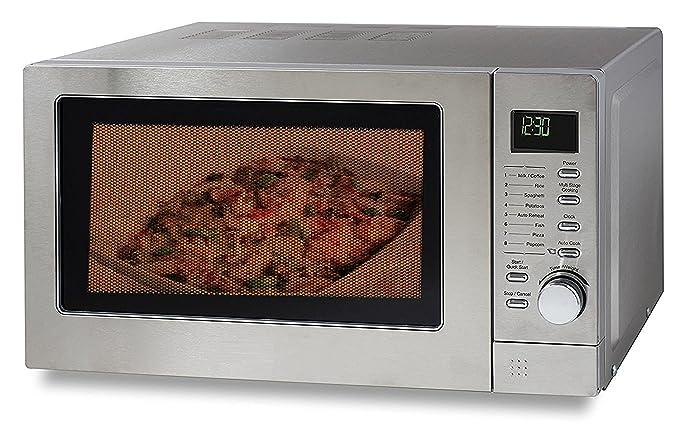 Microondas   Micro onda   Microwave   Micro   Microondas ...