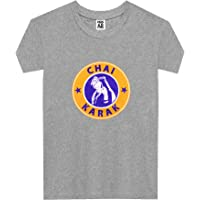 Paris 68 - Chai karak t-shirt