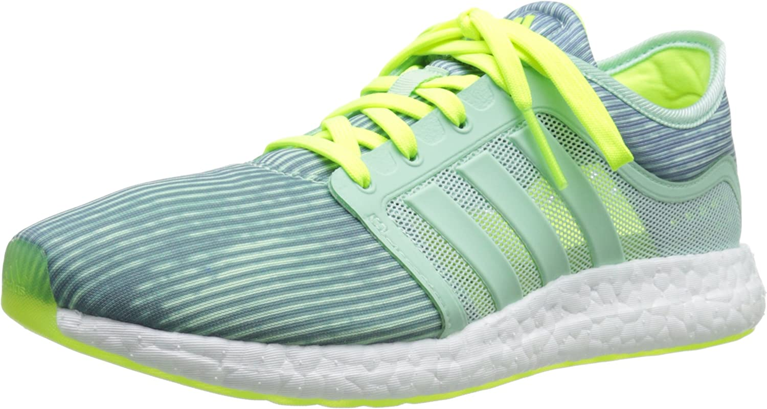adidas Women s cc Rocket w Running Shoe
