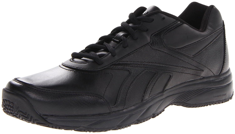 REEBOK Men's DMX Max Shoes, Wide Bob's Stores