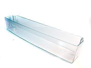 Siemens Kühlschrank Flaschenfach : Bosch siemens flaschenhalter flaschenfach absteller für