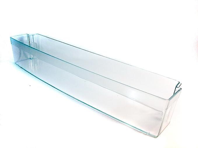 Siemens Kühlschrank Flaschenfach : Elektro großgeräte siemens flaschenfach flaschenhalter türfach
