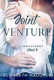 Joint Venture (Grant Us Grace Book 4)