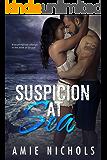 Suspicion At Sea