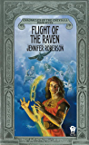 Flight of the Raven (Cheysuli Book 7)