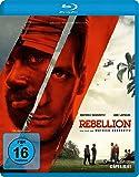 Rebellion (Blu-ray)