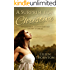 A Surprise for Christine: And other lighthearted short stories