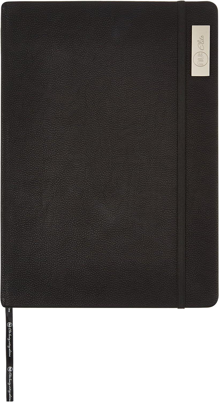 Nu Elite Prestige A4 Case Bound Journal