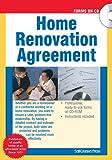 Home Renovation Agreement