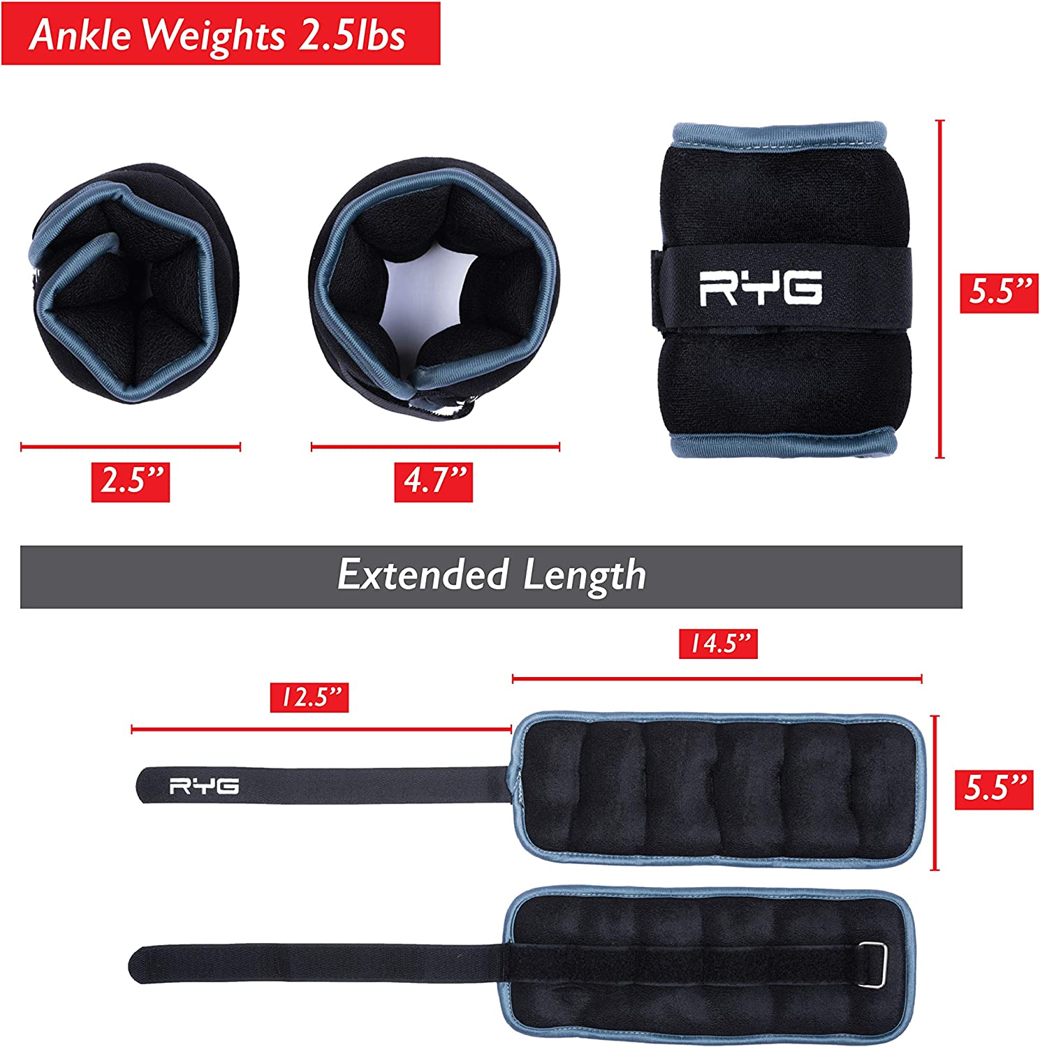 Jumping Trainers Accessories and Basketball Conditioning MMA Raise ...