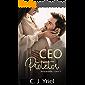CEO Protetor