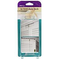 KidCo Bi-Fold Door Lock