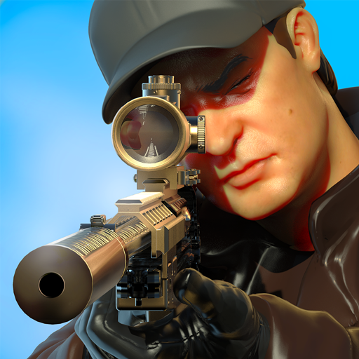 Sniper 3D Assassin: Shoot to Kill - by Fun Games For Free