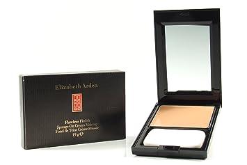 elizabeth arden flawless finish foundation