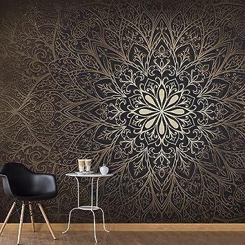 Design Tapeten murando vlies fototapete 500x280 cm vlies tapete moderne