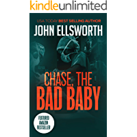 Amazon Best Sellers: Best Medical Thrillers
