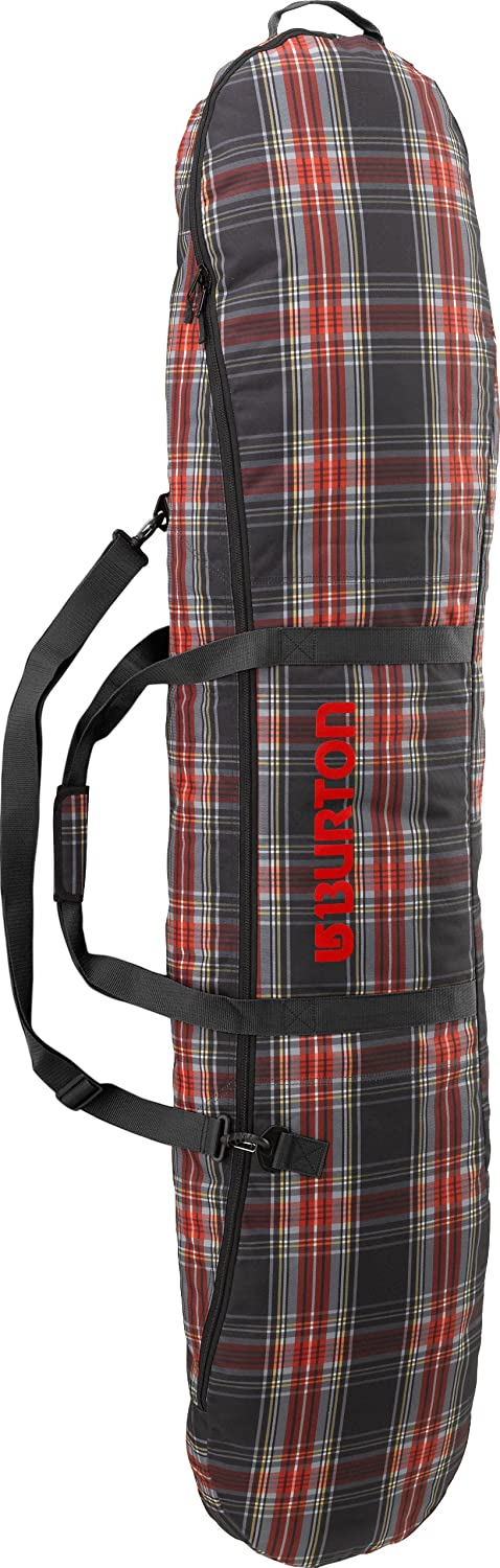 Funda para Tabla de Snowboard Burton Space