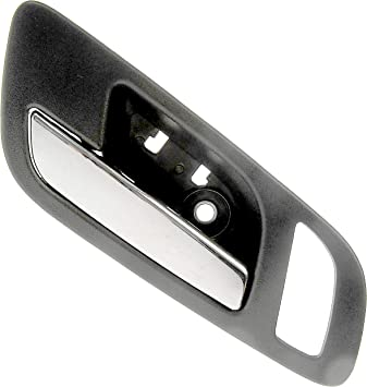 Amazon Com Apdty 92299 Interior Door Handle Front Left Driver Side For 2007 2011 Chevy Silverado Chevy Tahoe Chevy Subruban Gmc Sierra Gmc Yukon Models W Memory Heated Seats Only Replaces Gm 15935951 Automotive