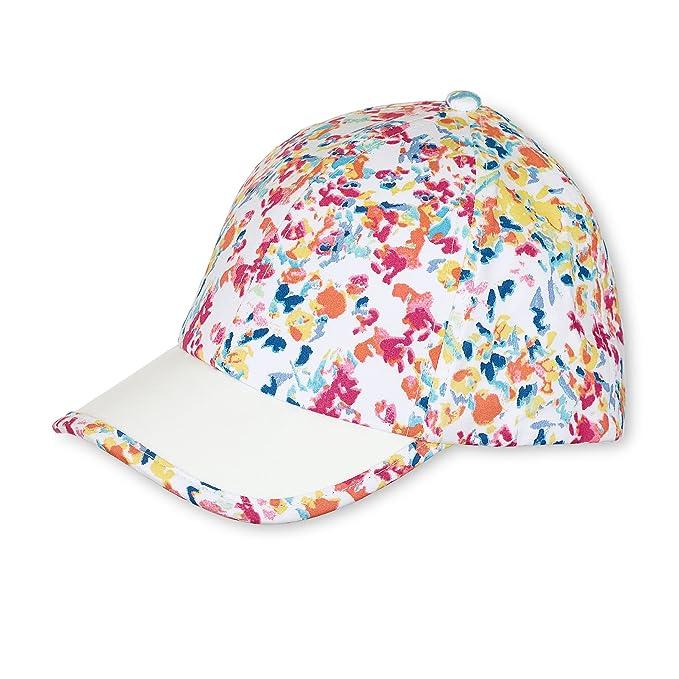 Sterntaler Baseball-Cap Gorra de b/éisbol para Ni/ñas