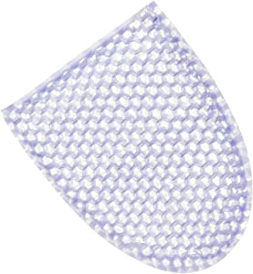 Supracor Spacell Stimulite® - Facial Cleansing Sponge - Lavender - One Pack