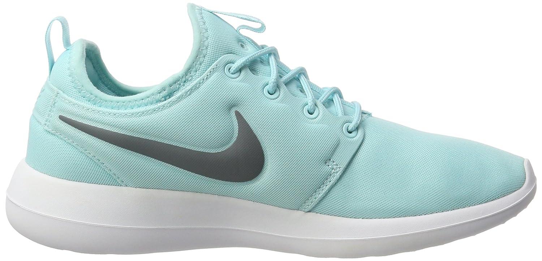 Femmes 400 Style De Hommes Chaussures Sport Nike 844931 HdwCICtq