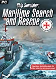 Ship Simulator: Maritime Search and Rescue [Online Game Code]