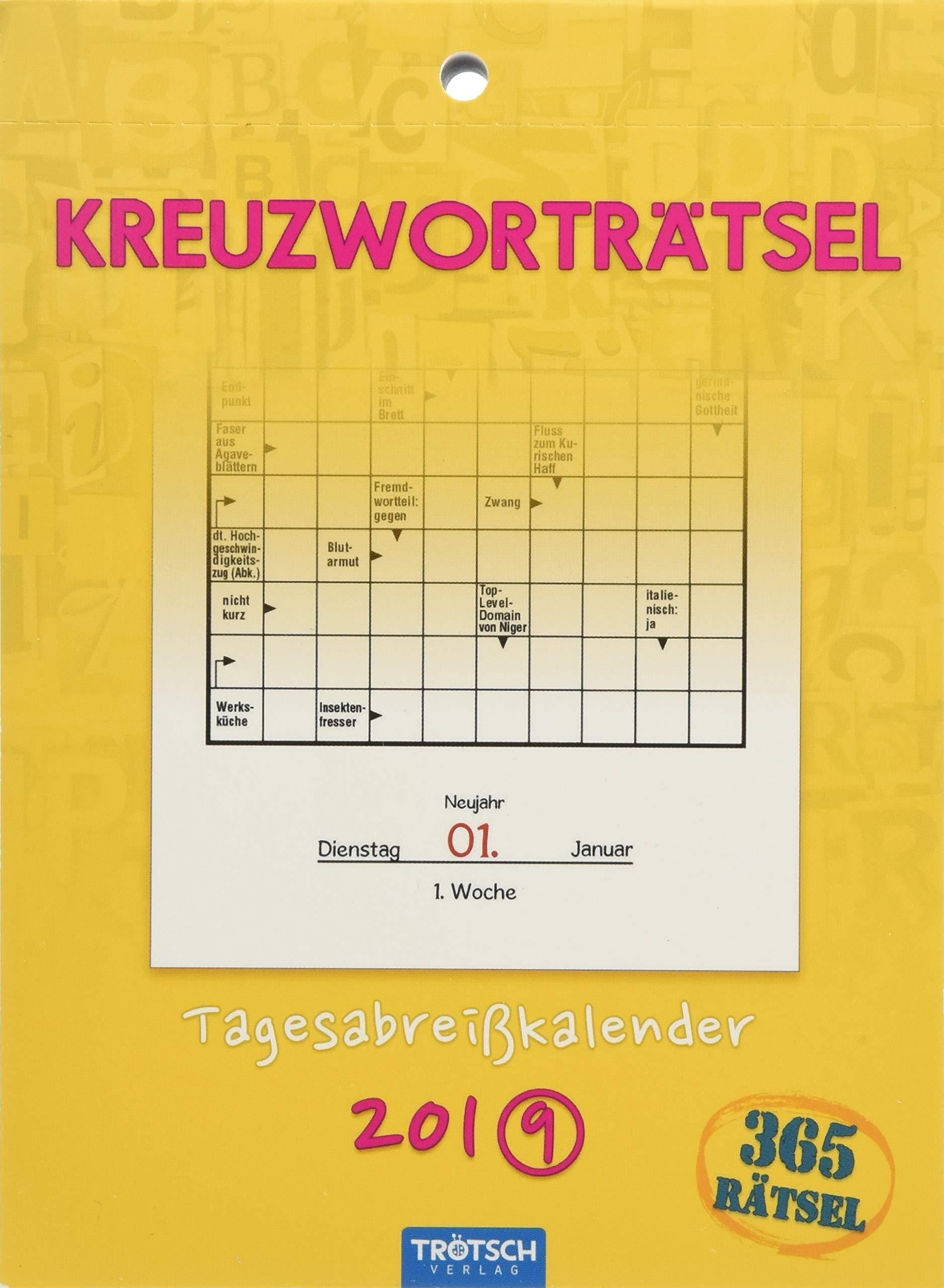 Tageskalender