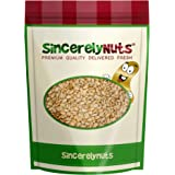 Sincerely Nuts Sunflower Seeds Roasted & Salted (No Shell) 2 LB