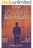 JOVENS INVESTIDORES