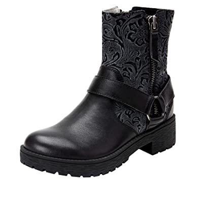Alegria Charlette Womens Boot | Shoes