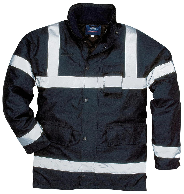 Iona chaqueta Lite (S433)