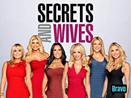 Secrets And Wives, Season 1