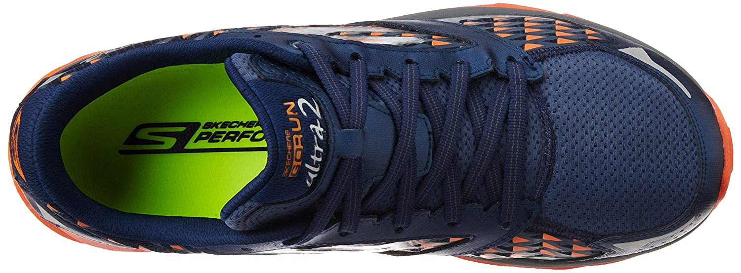 Pattini Correnti Degli Uomini Skechers India yEYW29MUA