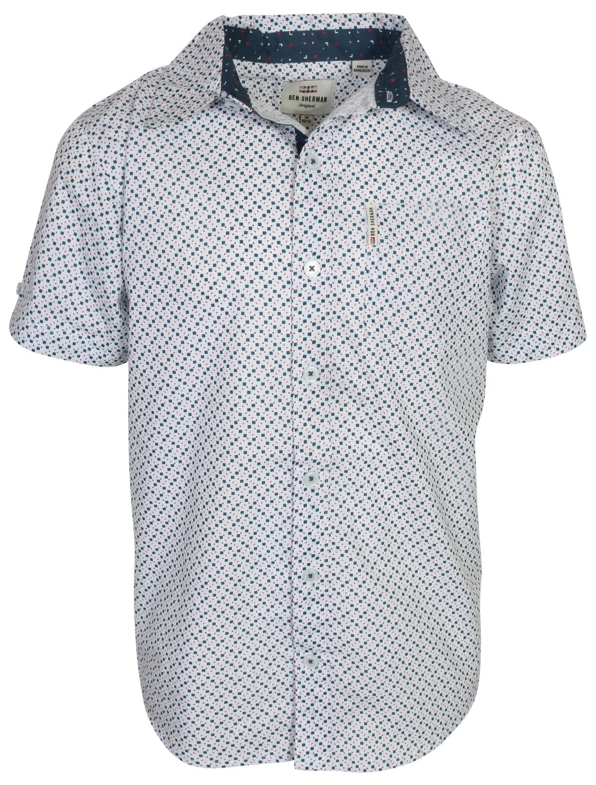 NEVER SKY Bassnectar Round Yellow Adult Mens Essentials T-Shirt Cotton Crewneck
