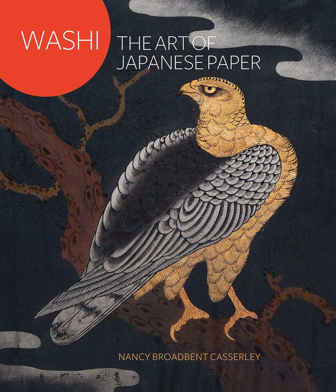 Read Online Washi: The Art of Japanese Paper Making pdf