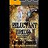 McClintock's Reluctant Bride (The McClintocks Book 3)