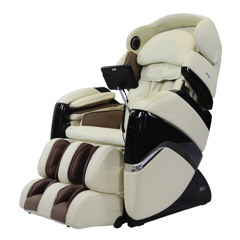 Amazon Osaki OS 3D Pro Cyber Zero Gravity Massage Chair