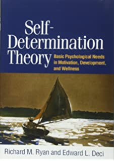 Amazon self efficacy the exercise of control 9780716728504 self determination theory basic psychological needs in motivation development and wellness fandeluxe Gallery