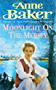 Moonlight on the Mersey: A compelling saga of intrigue, romance and family secrets